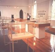 Gradex. 2003.