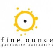 Fine Ounce Goldsmiths' Collective
