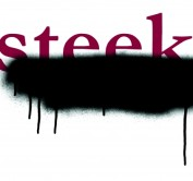 Steek 2013 invitation