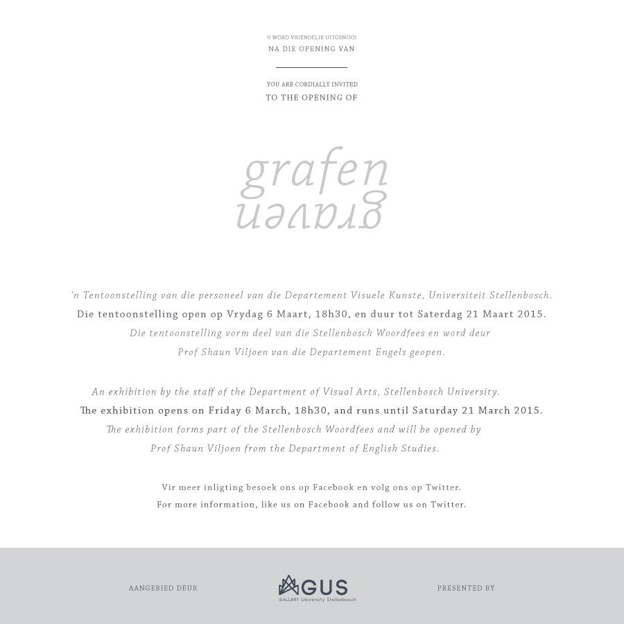 Grafen/Graven