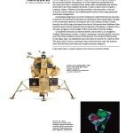 Metalsmith article June 2015